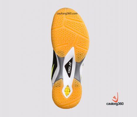 Giày cầu lông Yonex Power Cushion 65Z Men