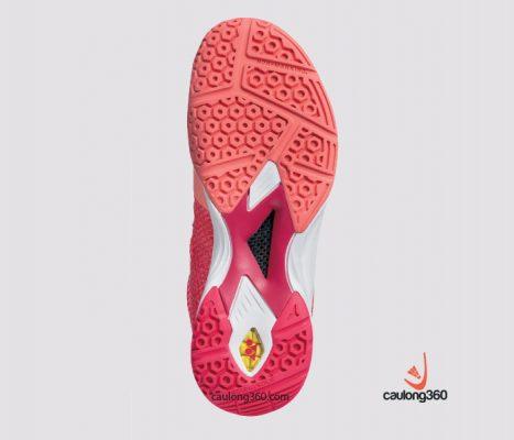 Giày cầu lông Power Cushion Aerus 3 Womens