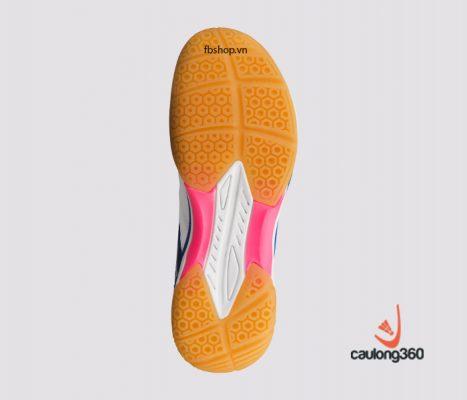 Giày cầu lông Power Cushion Comfort Ladies
