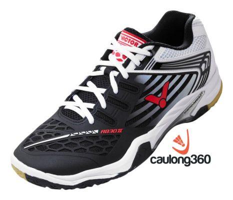 Giày cầu lông victor A830II CA - tổng thể