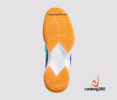 Giày cầu lông Power Cushion 55