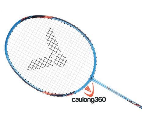 Vợt cầu lông victor HX DF 09 - mặt vợt