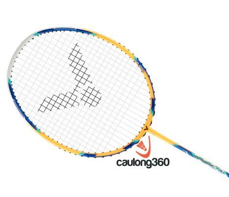 Vợt cầu lông victor TK 15L - mặt vợt