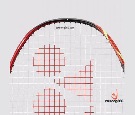 Vợt cầu lông Yonex Astrox 9
