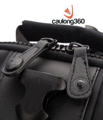 Balo cầu lông lining ABSN302-1 - gia công chắc chắn