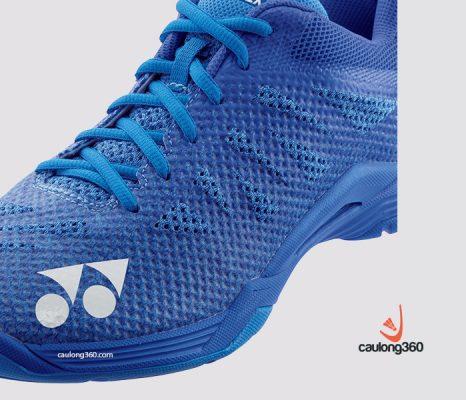 Giày cầu lông Yonex Aerus 3 Mens Blue
