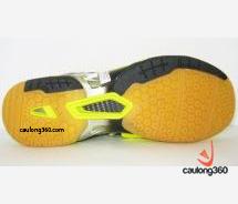Giày cầu lông Kawasaki K511