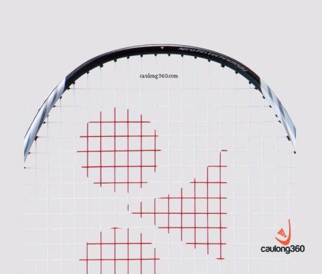 Vợt cầu lông Yonex Nanoray 200 Aero