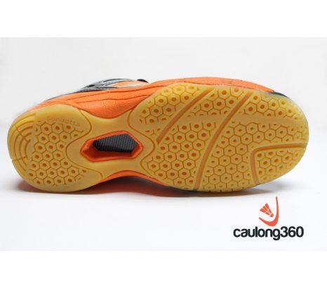 Giày cầu lông sunbatta sh 2689 - đế giày