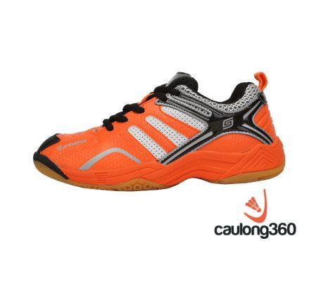 Giày cầu lông sunbatta sh 2689 - tổng thể