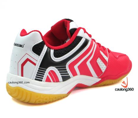 Giày cầu lông Kawasaki K049D