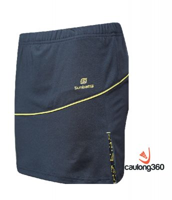Váy cầu lông sunbatta sw 205 - mẫu
