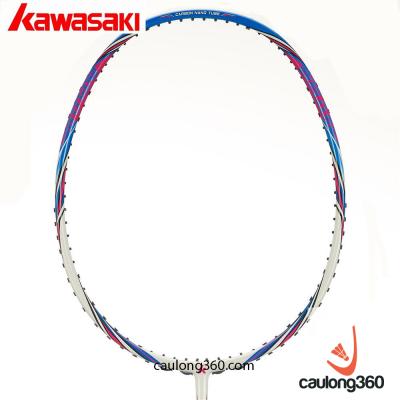 Vợt cầu lông Kawasaki Explore X160