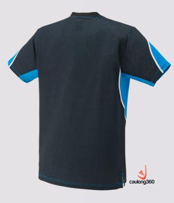 Áo cầu lông Yonex 10226EX NAM