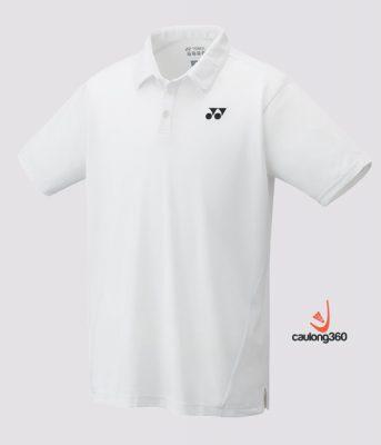 Áo cầu lông Yonex 10227EX NAM