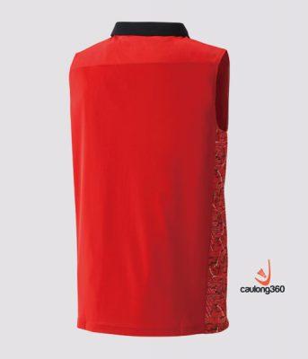 Áo cầu lông Yonex 10231EX NAM