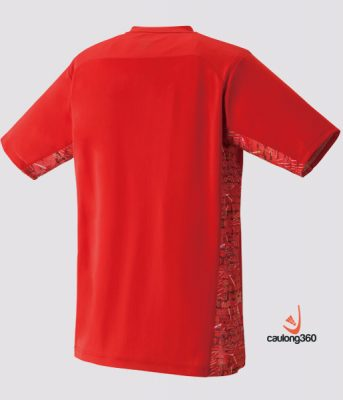 Áo cầu lông Yonex 10232EX NAM