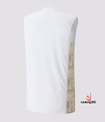 Áo cầu lông Yonex 10233EX NAM