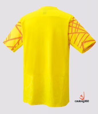 Áo cầu lông Yonex 10236EX NAM