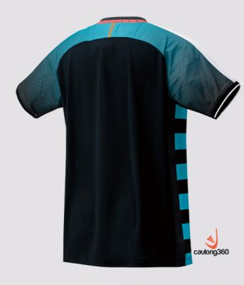 Áo cầu lông Yonex 10274EX NAM