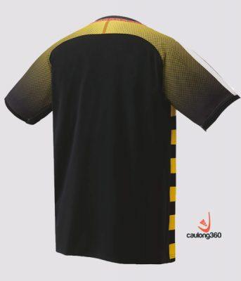 Áo cầu lông Yonex 10274EX vàng