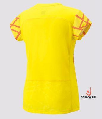 Áo cầu lông Yonex 20416EX nữ