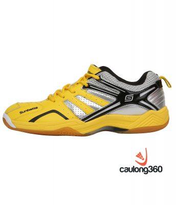Giày cầu lông sunbatta sh 2613 - đề mô