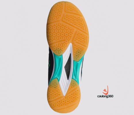 Giày Yonex Power Cushion 03 đen