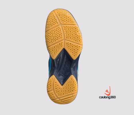 Giày Yonex Power cushion 35 Junior