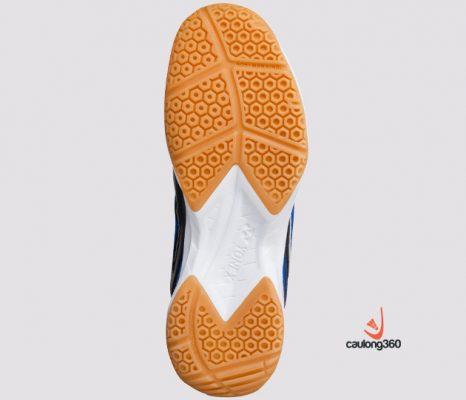 Giày Yonex Power Cushion 35 xanh đậm