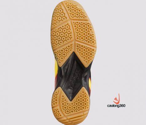 Giày Yonex Power Cushion 47 vàng