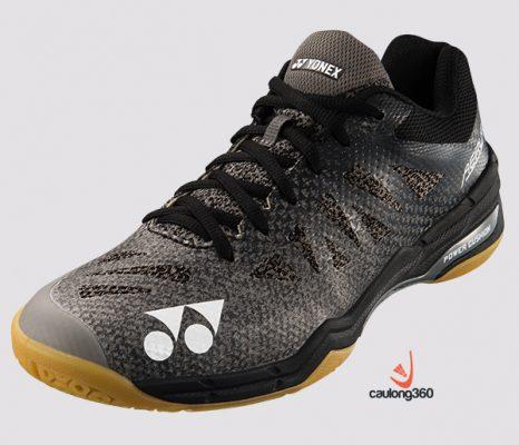Giày Yonex Power cushion AERUS 3R đen