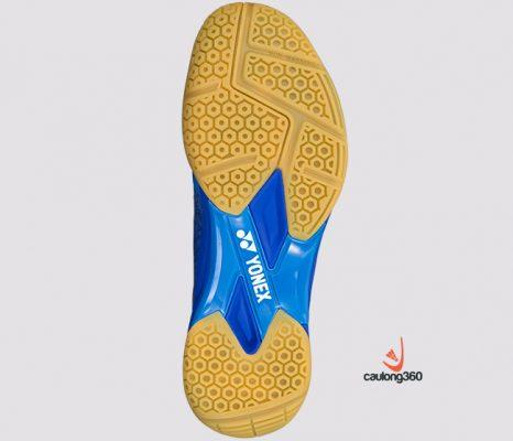 Giày Yonex Power cushion AERUS 3R xanh