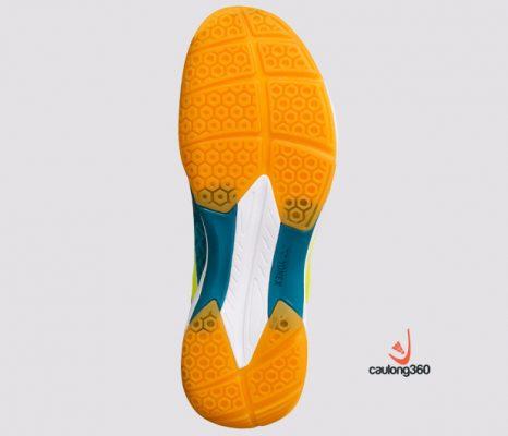 Giày Yonex PC Comfort Advance xanh