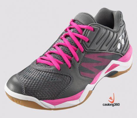 Giày Yonex PC Comfort Z Ladies đen