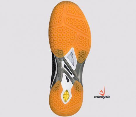 Giày Yonex PC Comfort Z Men đen