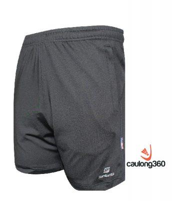 quần cầu lông sunbatta sw 401 - đề mô
