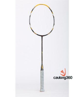 Vợt cầu lông sunbatta racket smart 5100 iii- tổng thể