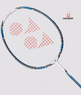 Vợt cầu lông Yonex VOLTRIC 1 TR xanh