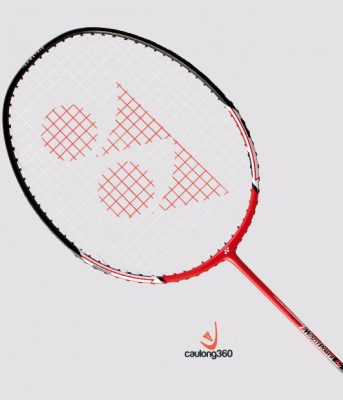 Vợt cầu lông Yonex MUSCLE POWER 5