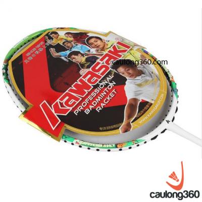 Vợt cầu lông Kawasaki Happy Kids 650