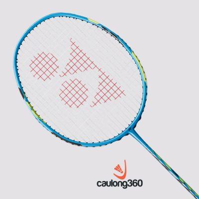 Vợt cầu lông Yonex Doura 55